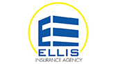 Ellis Insurance Agency logo