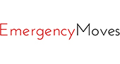 Emergency Moves logo