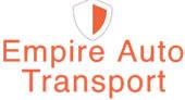 Empire Auto Transport logo