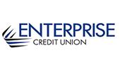 Enterprise Credit Union logo