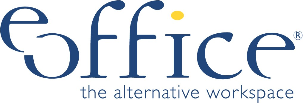 eOffice logo