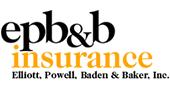 EPB&B Insurance logo