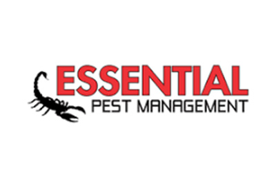 Essential Pest Management logo