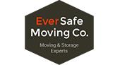 EverSafe Moving Co. logo