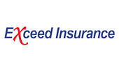 Exceed Car Insurance logo