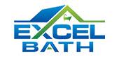 Excel Bath logo