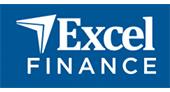 Excel Finance logo
