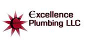 Excellence Plumbing LLC logo
