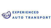 Experienced Auto Transport logo
