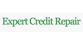 Expert Credit Repair logo