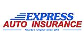 Express Auto Insurance logo