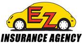 EZ Insurance Agency Austin logo