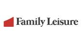 Family Leisure Kansas City logo