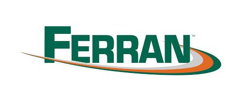 Ferran Services logo