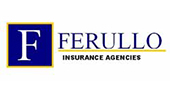 Ferullo Insurance Agencies logo