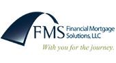 Financial Mortgage Solutions LLC logo