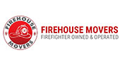 Firehouse Movers logo