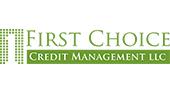 Florida Debt Relief Help logo