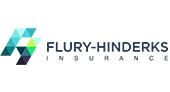 Flury-Hinderks Insurance logo