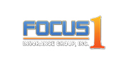 Focus1 Insurance Group, Inc. logo