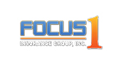 Focus 1 Insurance Group, Inc. logo