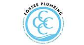 Forsee Plumbing logo