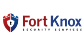 Fort Knox Security Services Austin logo