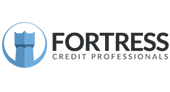 Fortress Credit Professionals logo
