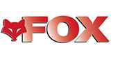 Fox Moving and Storage logo
