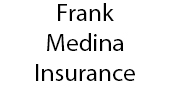 Frank Medina Renters Insurance logo