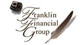 Franklin Financial Group logo