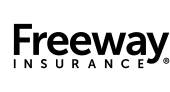 Freeway Renters Insurance Milwaukee logo
