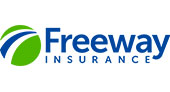 Freeway Renters Insurance Sacramento logo