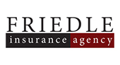 Friedle Insurance Agency logo