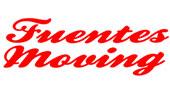 Fuentes Moving Miami Movers logo
