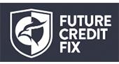 Future Credit Fix logo