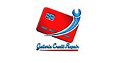 Galleria Credit Repair logo