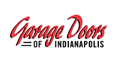 Garage Doors of Indianapolis logo