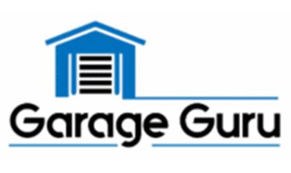 Garage Guru logo