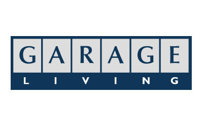 Garage Living logo