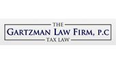 The Gartzman Law Firm P.C. logo