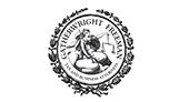 Gatherwright Freeman & Associates PSC logo