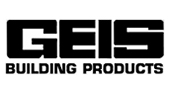 Geis Building Products logo