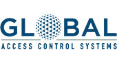 Global Access Control Systems logo