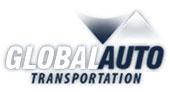 Global Auto Transportation Fresno logo