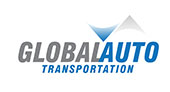 Global Auto Transportation Orlando logo