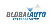 Global Auto Transport Pittsburgh logo