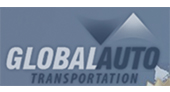 Global Auto Transportation Portland logo