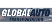 Global Auto Transportation Cincinnati logo