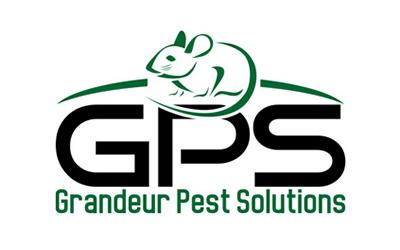 Grandeur Pest Solutions logo